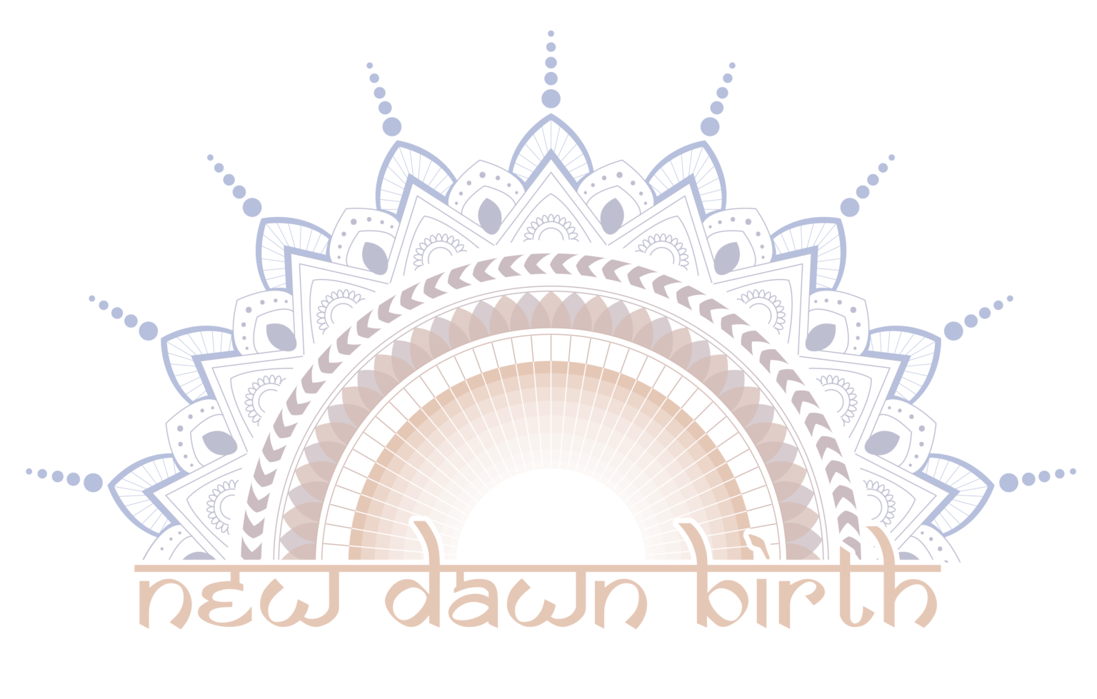 New-Dawn-Birth-Logo